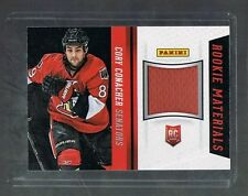 CORY CONACHER #HK5 SENATORS RC  Rookie Materials 2013 Panini Toronto Expo