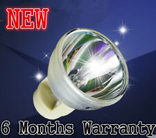 New PROJECTOR LAMP BULB For ACER H6500 E-140 HE802 EC.JD500.001 #D533 LV