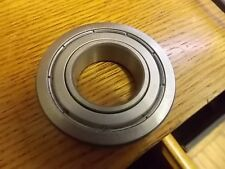 "2.0"" OD x 1.0"" ID Bearing R16-22 RBI China"