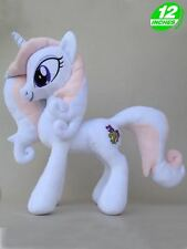 My Little Pony Fleur De Lis Plush 12'' POPL8088