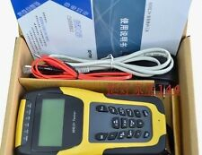 Digital Line Network Tester ADSL2 Tester XDSL Line Tester ST332B 01