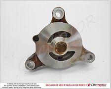 POMPA OLIO MOTORE oil pump original for SUZUKI BURGMAN 250 ANNO 2001-2003