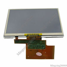 LCD Screen Display +Touch Screen For LMS430HF19-003
