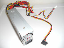 New 9300Y2 300W  HP 5188-2755 Shuttle PC4100L REPLACE UPGRADE