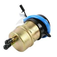 Fuel Pump Gas Electric For KAWASAKI NINJA ZX6R ZX7R ZX-9R 1996-2002 01 2000 1999