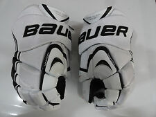 Hockey Gloves  New Bauer  APX Hockey Gloves