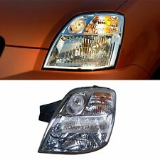 OEM Genuine Parts Front Head Light Lamp Assembly LH for KIA 2004-2007 Picanto