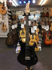 YAMAHA ERG 121 6-string ELECTRIC GUITAR Destrorso