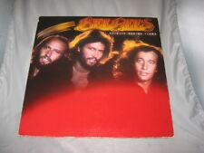 Bee Gees -  Spirits Having Flown LP VINYL                         (IN-6)