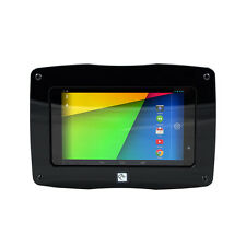 "PadHoldr Fit Series 7"" Tablet Holder"
