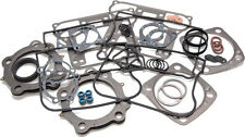Cometic GASKET TOPEND 03-13 T/C
