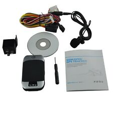 Coban Brand GPS303F Tracker 303F Realtime Tracking,Fuel Alarm,Multiple Functions