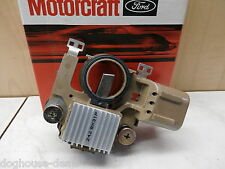 Motorcraft GRE-812 Voltage Regulator, NOS OEM, No Core Charge & Free USA Ship