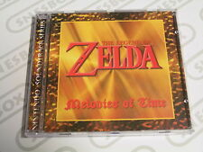 Zelda Melodies of time Club Nintendo Soundtrack Wind Waker, mascara, ocarina, Past