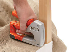 Tacwise CUCITRICE z1-140 CUCITRICE A MANO