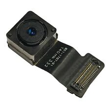 Brand New Replacement 8MP Back Camera Rear Camera Flex for iPhone 5S