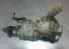 2007 Suzuki Vinson LT-A 500 F 4x4 ATV Front Differential Final Bevel Gear @BQ1