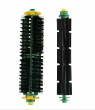 iRobot Roomba *NEW* Brush Set  GREEN  530 540 550 560 570 580 535 545 562 563