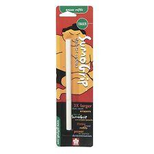 Sakura Sumo Grip Pencil Eraser Refill 3/pk (Sakura 50250)