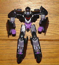 Transformers Generations MEGATRON Hasbro 30TH Anniversary Figure