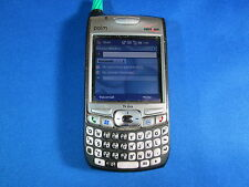 Palm Treo 700wx Windows Verizon Cell Phone Clean ESN Fair Shape Works Great