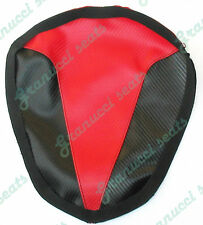 Yamaha FZ1 Naked 2006-09 Seat Cover Housse de selle Rivestimento sella