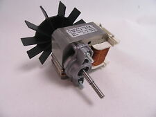 Whirlpool AWZ412 AWG989HK AWZ410 Washing Machine Fan Motor 481236178019 #7L370