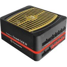 Thermaltake Toughpower Grand 1200W 80PLUS Gold Full Modular Power Supply