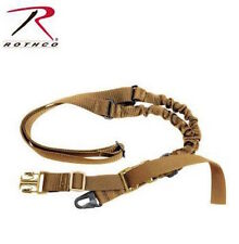Rothco Tactical Coyote Tan  Single Point Sling