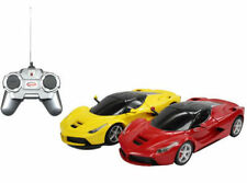 1: 24 Scale RC Ferrari Remote Control Racing Car Toy Gift For Boy/Adult Brand