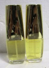 2 Pc LOT Estee Lauder Beautiful 2x.16oz/2x4.7ml Women Eau De Perfume Spray