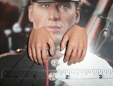 DiD 1/6 Scale USMC Ceremonial Honor Guard Tony Hands A80087