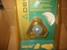 DELTA  SHAPER  CUTTER  42-102 CONCAVE STILE   NEW  CARBIDE
