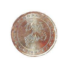 """"""""""""""" ORIGINAL 20 EURO - Cent Monaco 2003 """""""""""""""