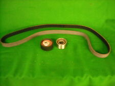 VTT211 FIAT DOBLO/MULTIPLA/PUNTO TIMING BELT KIT