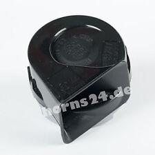 Stebel Hupe TM80/1 MAGNUM 12V BLACK  410Hz  unglaublich Laut - bis zu 136 dB(A)