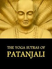 The Yoga Sutras of Patanjali MP3 AUDIO BOOK COLLECTION ON CD ROM (A55)