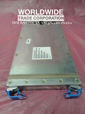 IBM 4188 53P0382 32GB 500MHz Memory Book pSeries RS6000 for 7040 671, 7040-681