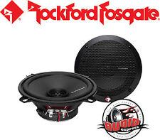 Rockford Fosgate R1525x2 13cm 2-Wege Koax Lautsprechersystem Neu!!