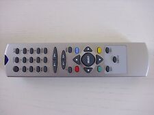 Grundig digitali Freeview Box Remote Control