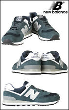 NEW BALANCE ML574VAG 9 D MEDIUM NEW!!!