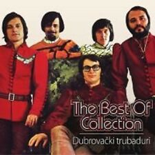 Dubrovacki Trubaduri - The Best Of Collection