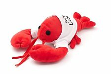 """You're My Lobster"" Plush (White T-Shirt) – Inspired by the Friends TV Show"