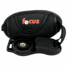 Focus Professional Wrist Grip Strap for Digital & Film SLR Cameras