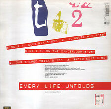 T42 - Every Life Unfolds - Dance Factory