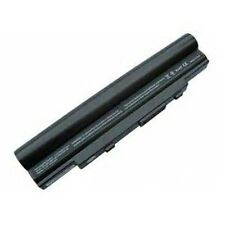 Battery for Asus U50F U50A U80A U80A-RX05 U50A-RBBML05 U50F-RBBAG05