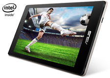 Tablet Asus 9 Pollici