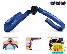 Yes4All Thigh Master Toner Machine Leg Exercise Fitness Arm Muscle - ²GLUNE8
