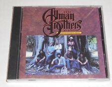 Allman Brothers Band - Legendary Hits [CD New]