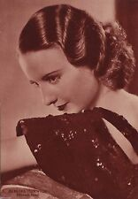 # CINEMA- ATTRICI: BARBARA STANWYCK- Warner Bros - Ediz. Rizzoli
